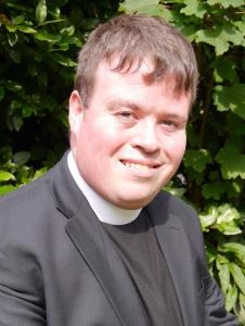 004 Fr Philip